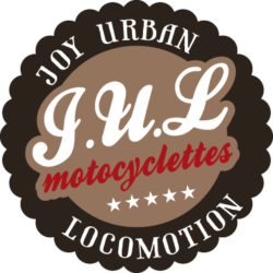 JUL Motocyclettes